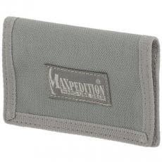 Peněženka Maxpedition Micro Wallet (0218) / 11x7 cm Foliage Green
