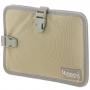 Pouzdrona suchý zip Maxpedition H&L Mini Tablet Insert