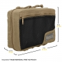 Pouzdro na první pomoc Maxpedition Individual First Aid (0329) / 15x20 cm Khaki
