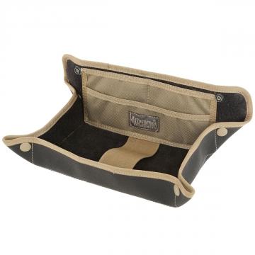 Cestovní zásobník Maxpedition Tactical Travel Tray (1805) / 21x14x5 cm