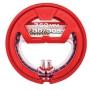 Chytrý čistič Real Avid BORE BOSS ráže .30 / .308 / 7.62MM