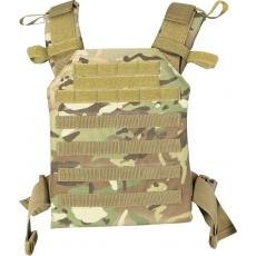 Nosič plátů Viper Tactical Elite Carrier (VMCAREL) / 27x34cm VCAM