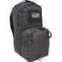 Batoh Viper Tactical Lazer 24 Hour / 22L / 19x20x43cm Black