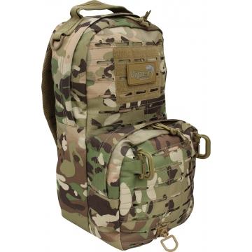 Batoh Viper Tactical Lazer 24 Hour / 22L / 19x20x43cm VCAM