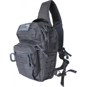 Batoh přes rameno Viper Tactical Lazer Shoulder Pack / 10L / 31x20x16cm Green