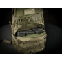 Batoh Viper Tactical One Day Modular / 13.5L / 19x20x43cm VCAM