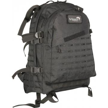 Batoh Viper Tactical Lazer Special Ops / 45L / 51x40x24cm Black