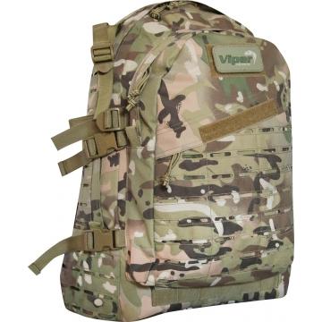 Batoh Viper Tactical Lazer Special Ops / 45L / 51x40x24cm VCAM