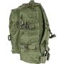 Batoh Viper Tactical Special Ops / 45L /  51x40x24cm Green