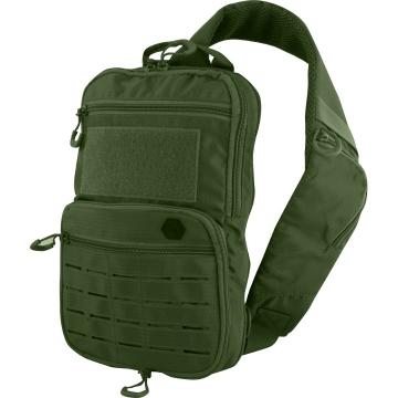 Batoh Viper Tactical Venom Pack / 4-14L / 34x24x22cm Green