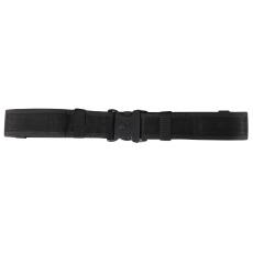 Taktický opasek Viper Tactical Security Belt (VBELSEC) Black