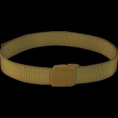 Taktický opasek Viper Tactical Speed Belt (VBELSP) Coyote