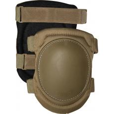 Chránič na kolena pro zvláštní operace Viper Tactical Special Ops Knee Pad (VKNEESOP) Coyote