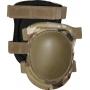 Chránič na kolena pro zvláštní operace Viper Tactical Special Ops Knee Pad (VKNEESOP) VCAM
