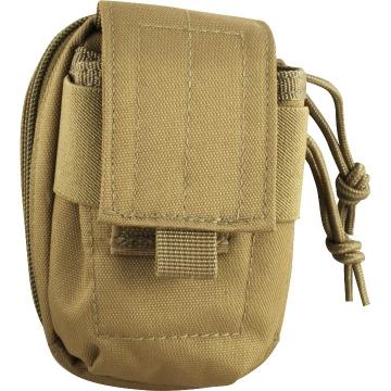 Malá kapsa Viper Tactical Micro Utility Pouch  / 13x8 cm Coyote