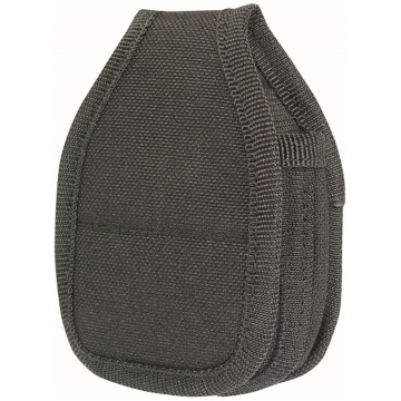 Pouzdro na mobil Viper Tactical Mobile Phone Pouch / 7x10cm Black
