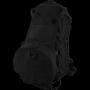 Batoh Viper Tactical Jaguar / 19L / 42x24x22cm Black