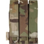 Sumka na MP5 Tactical MP5 Mag Pouch VCAM