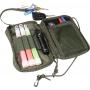 Kapsa Viper Tactical Operators Pouch / 19x12x3cm VCAM