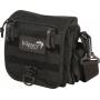 Pouzdro pro zvláštní operace Viper Tactical Special Ops Pouch  / 5.4L / 20 x 15 x 18 cm Black