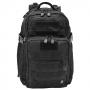 Batoh PVC-P124 UTG-Leapers 1-Day Situational Preparedness Pack  / 24L / 28x18x43cm Black