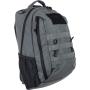 Batoh Viper Tactical Covert / 31x20x46cm Titanium