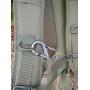 Batoh Viper Tactical Covert / 31x20x46cm Coyote
