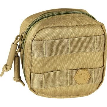 Puzdrо Viper Tactical MINI UTILITY POUCH  / 13x13x6cm Green