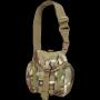 Taška Viper Tactical Modular Maxi VMPMAX / 22x10x20cm VCAM
