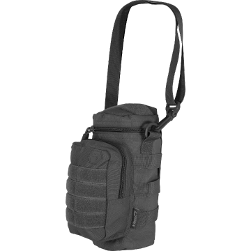 Sumka na lahev Viper Tactical Modular Side Pouch  / 13x16x24cm VCAM