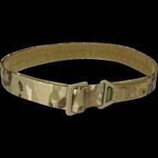 Taktický opasek Viper Tactical Rigger Belt (VBELRIG) / 76-101cm VCAM