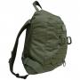 Batoh Viper Tactical Lazer Side Load Shoulder Pack / 12L Green