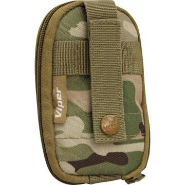 Skládací odhazovák Viper Tactical Covert Dump Bag VCAM