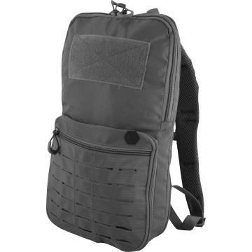 Batoh Viper Tactical Eagle / 5-20L / 45x23x26cm Green