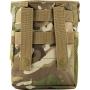 Odhazovák na prázdné zásobníky Viper Tactical ELITE DUMP BAG / 20x15x11cm VCAM