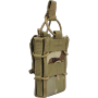 Sumka na zásobníky Viper Tactical Elite Mag Pouch / 12x8x3cm VCAM