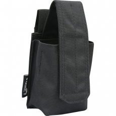 Sumka na granát Viper Tactical Grenade Pouch / 16x8x7cm Black