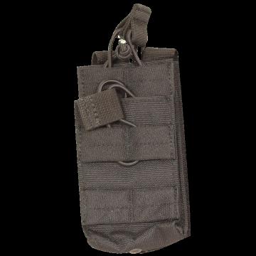 Dvojitá MOLLE sumka na zásobníky M4 Viper Tactical Single Duo Mag Pouch VCAM