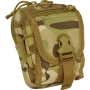 Puzdro Viper Tactical V-Pouch / 15x11.5x5cm VCAM
