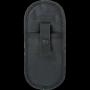 Pouzdro na pouta Viper Tactical Speedcuff Pouch Black