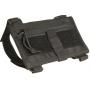 Pouzdro na zápěstí Viper Tactical Wrist Case /  20x15x18cm Black