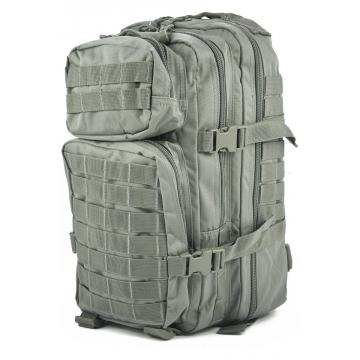 Batoh MilTec US Assault S / 20L / 42x20x25cm Foliage
