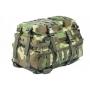 Batoh MilTec US Assault L / 36L / 51x29x28cm WoodLand