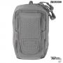 Pouzdro Maxpedition Phone Utility Pouch PUP AGR / 9x15 cm Black