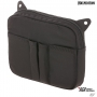Pouzdro na suchý zip Maxpedition Hook & Loop Pouch (HLP) /