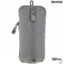 Pouzdro pro lahev Maxpedition XBP Expandable Bottle Pouch / 9x23 cm Black