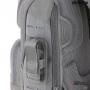 Pouzdro Maxpedition SES Single Sheath Pouch Tan
