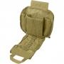 Pouzdro velké Viper Tactical Express Utility Pouch Large (VPUTEXL) / 18x27x 6cm Coyote