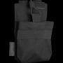 Pouzdro pro GPS/Radio Viper Tactical (VMGPS11) / 18x10x7cm