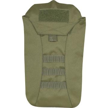 Modulární pouzdro na hydratační váček Viper Tactical Modular Hydration Pack / 40x22x7cm Black
